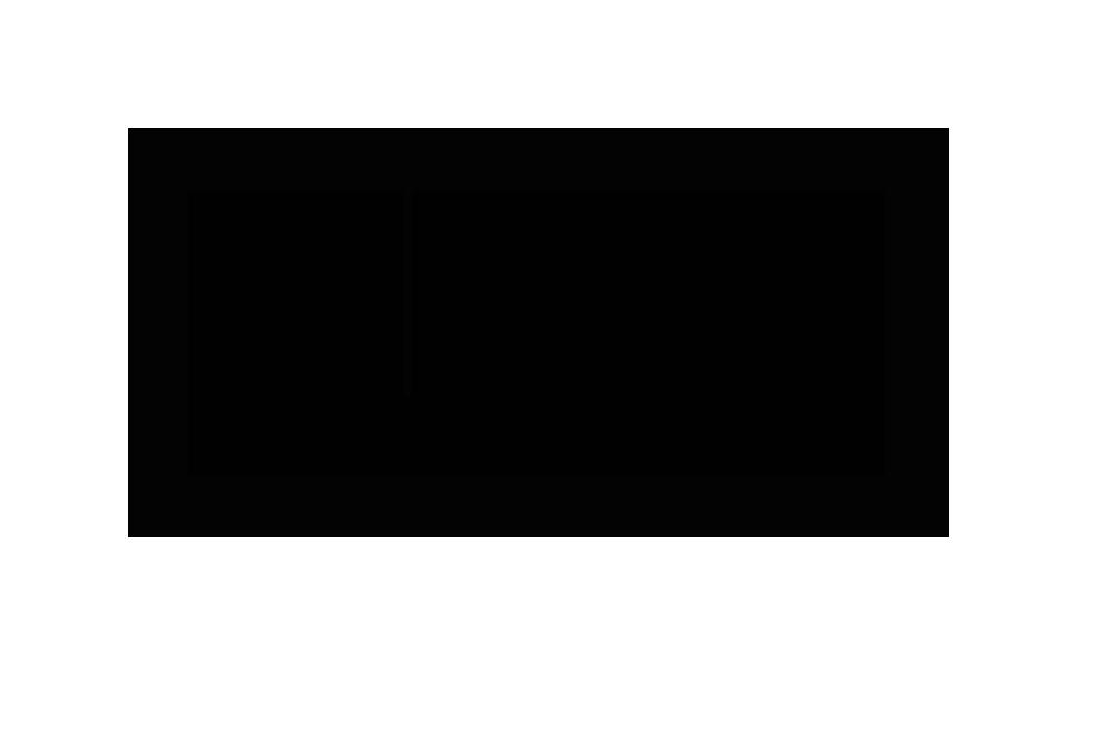 EYD Infotech